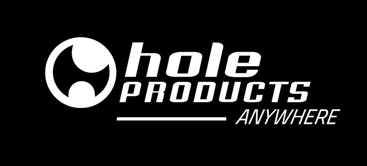 Hole Products - Drilling Product Catalogs