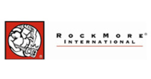 Rockmore® DTH Hammers