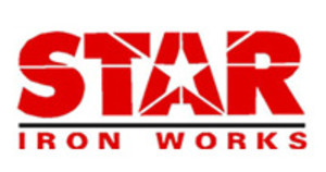 Star Iron Works