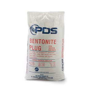 PDS Grouts & Time Release Pellets