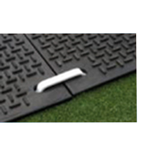 Ground Cover Protection Accessories