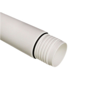 Flush Thread PVC