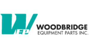 Woodbridge Equipment