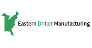 Eastern Driller Manufacturing