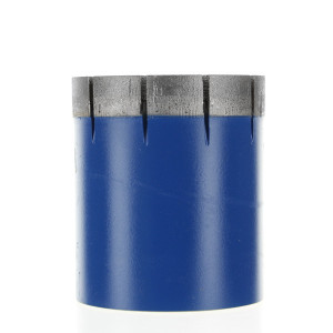 H3WL - Reaming Shell Gauge (3 782